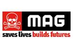 Mine Advisory Group MAG