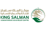 King Salman Humanitarian Aid and Relief Centre