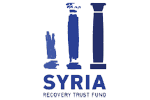Syria Recovery Trust Fund