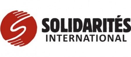 Solidarite International